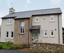 Snaptrip - Last minute cottages - Wonderful Kirkby Lonsdale Cottage S45311 -