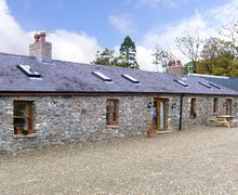 Snaptrip - Last minute cottages - Gorgeous  Cottage S4784 -