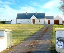 Snaptrip - Last minute cottages - Cosy  Farm S4914 -