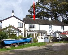Snaptrip - Last minute cottages - Splendid Ulverston Landings S3312 -