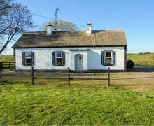 Snaptrip - Last minute cottages - Superb  Cottage S4962 -