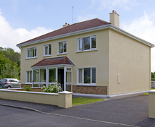 Snaptrip - Last minute cottages - Beautiful  Mhairin S4952 -
