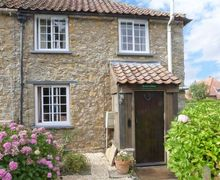 Snaptrip - Last minute cottages - Adorable Market Rasen Cottage S2211 -