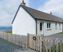Snaptrip - Last minute cottages - Stunning Isle Of Mull Cottage S5053 -