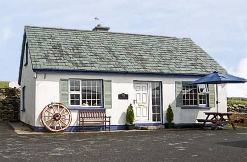 Snaptrip - Last minute cottages - Luxury  Forge S5067 -