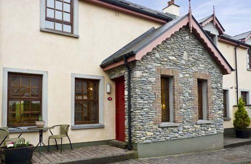Snaptrip - Last minute cottages - Gorgeous Killarney Cottage S9690 -