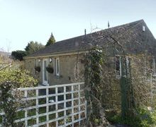 Snaptrip - Last minute cottages - Splendid Gargrave Rental S13333 -