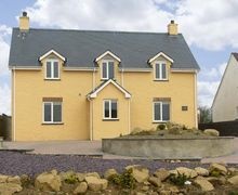Snaptrip - Last minute cottages - Gorgeous Haverfordwest Gwynfor S5171 -