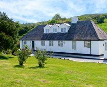 Snaptrip - Last minute cottages - Luxury Beaumaris Wen S5251 -