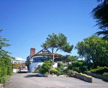 Snaptrip - Last minute cottages - Attractive Prestatyn Lodge S5257 -