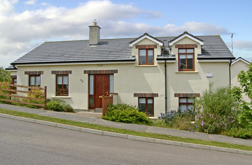 Snaptrip - Last minute cottages - Superb  Village S5003 -