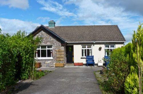 Snaptrip - Last minute cottages - Splendid  Cottage S5386 -