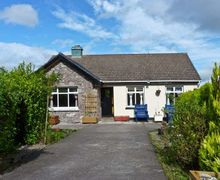Snaptrip - Last minute cottages - Splendid  Cottage S5386 -