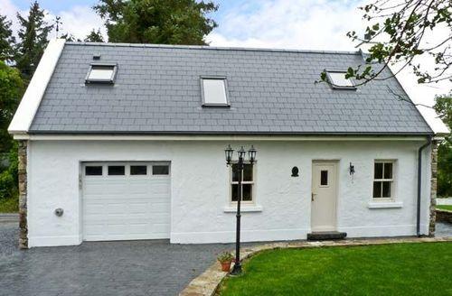 Snaptrip - Last minute cottages - Charming  Cottage S5303 -