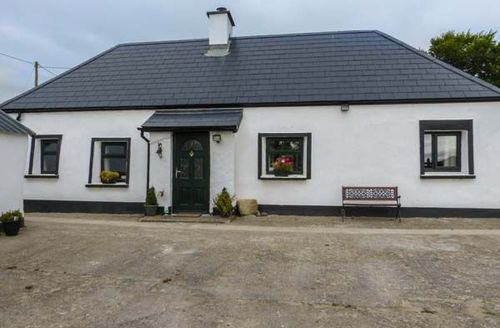 Snaptrip - Last minute cottages - Excellent Enniscorthy Cottage S45400 -