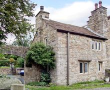 Snaptrip - Last minute cottages - Charming High Bentham Cottage S45415 -