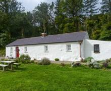 Snaptrip - Last minute cottages - Cosy  Cottage S5048 -