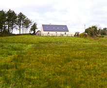 Snaptrip - Last minute cottages - Attractive  View S5058 -