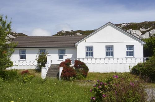 Snaptrip - Last minute cottages - Captivating  Rental S5065 -