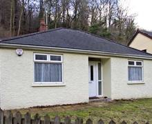 Snaptrip - Holiday cottages - Exquisite Chepstow Bungalow S5073 -