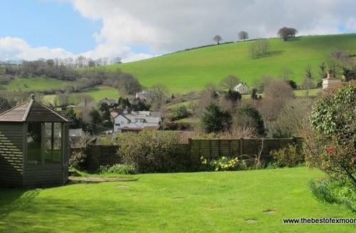 Snaptrip - Last minute cottages - Wonderful  Cottage S45893 -