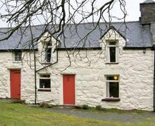 Snaptrip - Last minute cottages - Stunning Arthog Isaf S5076 -
