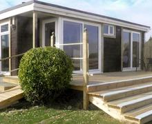 Snaptrip - Last minute cottages - Charming Sandyhills Cottage S46000 -