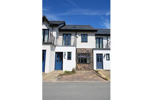 Snaptrip - Last minute cottages - Delightful Abersoch Cottage S46095 - FL007_090.jpg