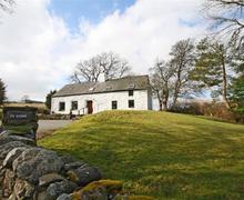 Snaptrip - Last minute cottages - Luxury Bala Cottage S46127 - FL054_out2.jpg