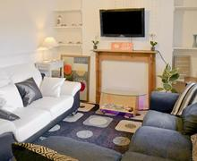 Snaptrip - Last minute cottages - Captivating Penzance Cottage S46192 -