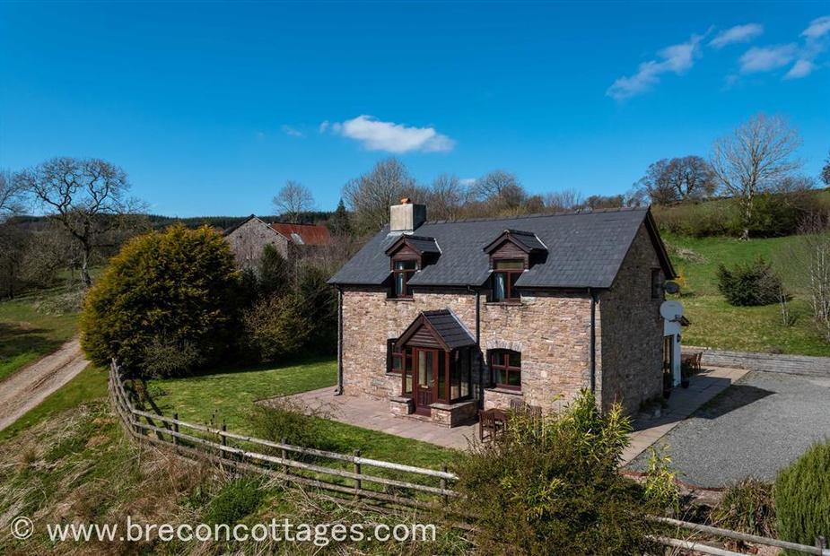 Cefncoed Mawr Farmhouse Cefncoed Web Jpegs-0018