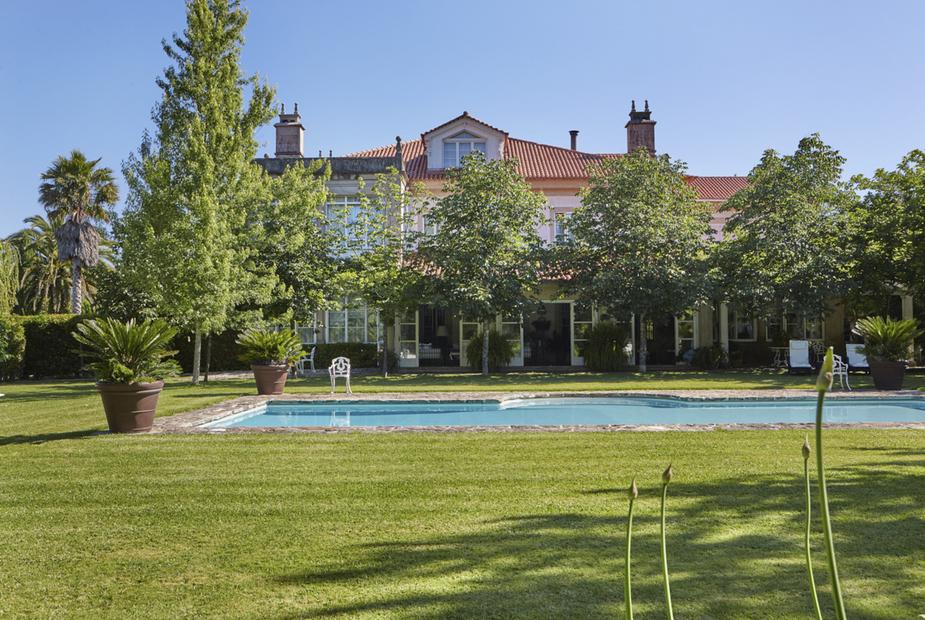 Villa Mino