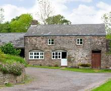 Snaptrip - Last minute cottages - Charming Abergavenny House S5228 -