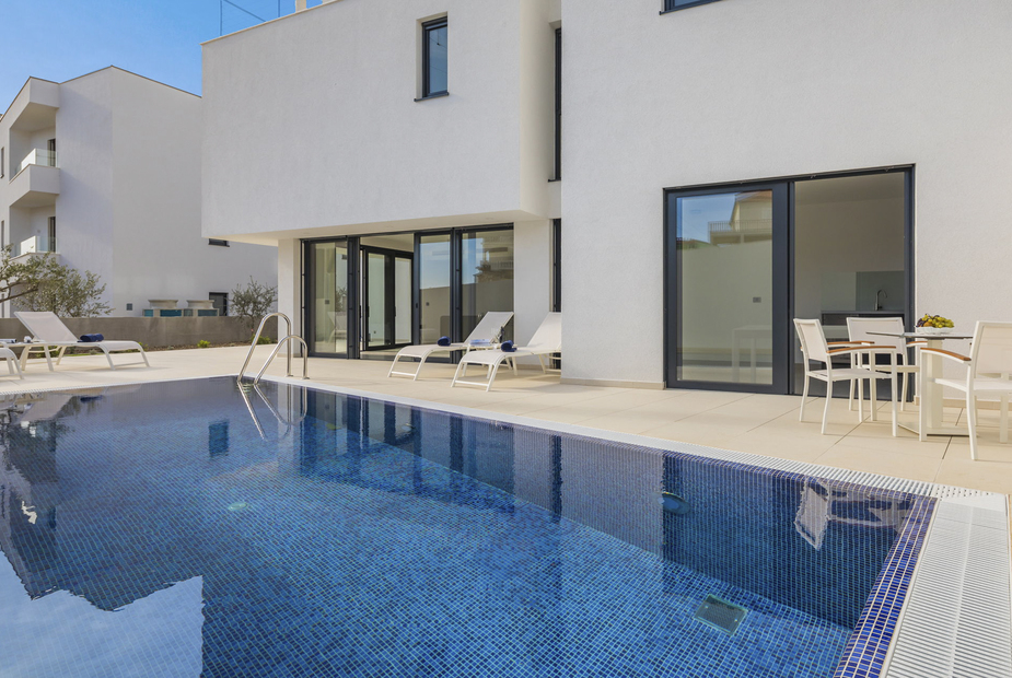 Villa Seguet