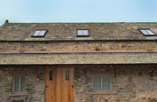 Snaptrip - Last minute cottages - Adorable Kendal House S574 - The Bake House, self catering nr Kendal, Lakes Cottage Holidays