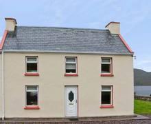 Snaptrip - Last minute cottages - Excellent  Cottage S5258 -