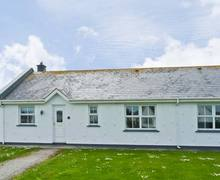 Snaptrip - Last minute cottages - Beautiful  Bay S5260 -