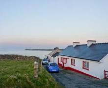 Snaptrip - Last minute cottages - Delightful  Cottage S5286 -