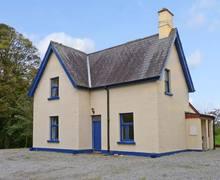 Snaptrip - Last minute cottages - Wonderful  Cottage S5323 -