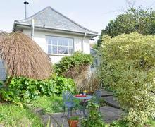Snaptrip - Holiday cottages - Captivating Mousehole And Newlyn Cottage S48469 -
