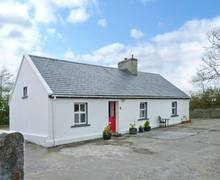 Snaptrip - Last minute cottages - Gorgeous  Cottage S5357 -