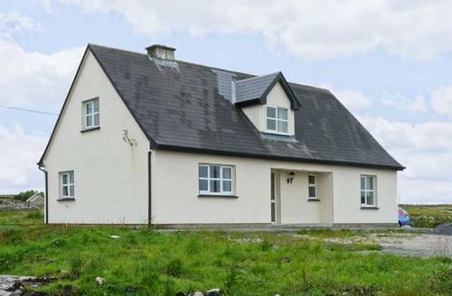 Snaptrip - Last minute cottages - Charming  Cottage S5380 -
