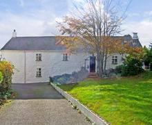 Snaptrip - Last minute cottages - Adorable Pwllheli Wen S5423 -