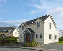 Snaptrip - Last minute cottages - Captivating  Haven S5426 -