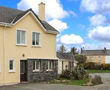 Snaptrip - Last minute cottages - Tasteful  Haven S5441 -
