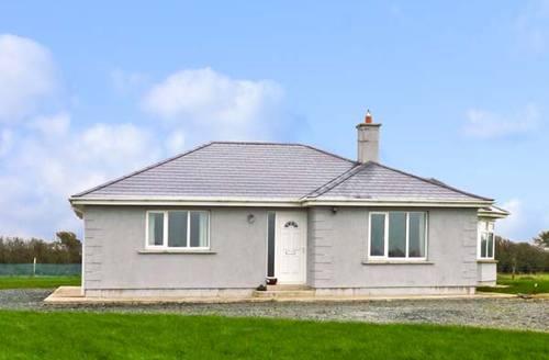 Snaptrip - Last minute cottages - Gorgeous  Rental S5446 -