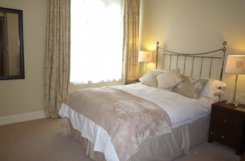 Snaptrip - Last minute cottages - Lovely Keswick Cottage S350 -