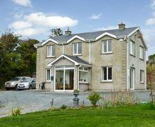 Snaptrip - Last minute cottages - Exquisite  Hill S5418 -