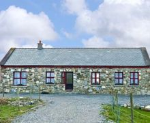 Snaptrip - Last minute cottages - Lovely  View S5577 -