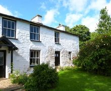 Snaptrip - Last minute cottages - Wonderful Sedbergh House S3870 -